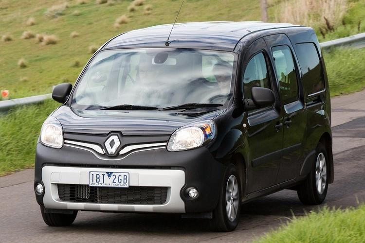 renault kangoo 2014 review. Black Bedroom Furniture Sets. Home Design Ideas