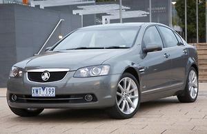 new car launches australiaNew Car Calendar 2017  motoringcomau