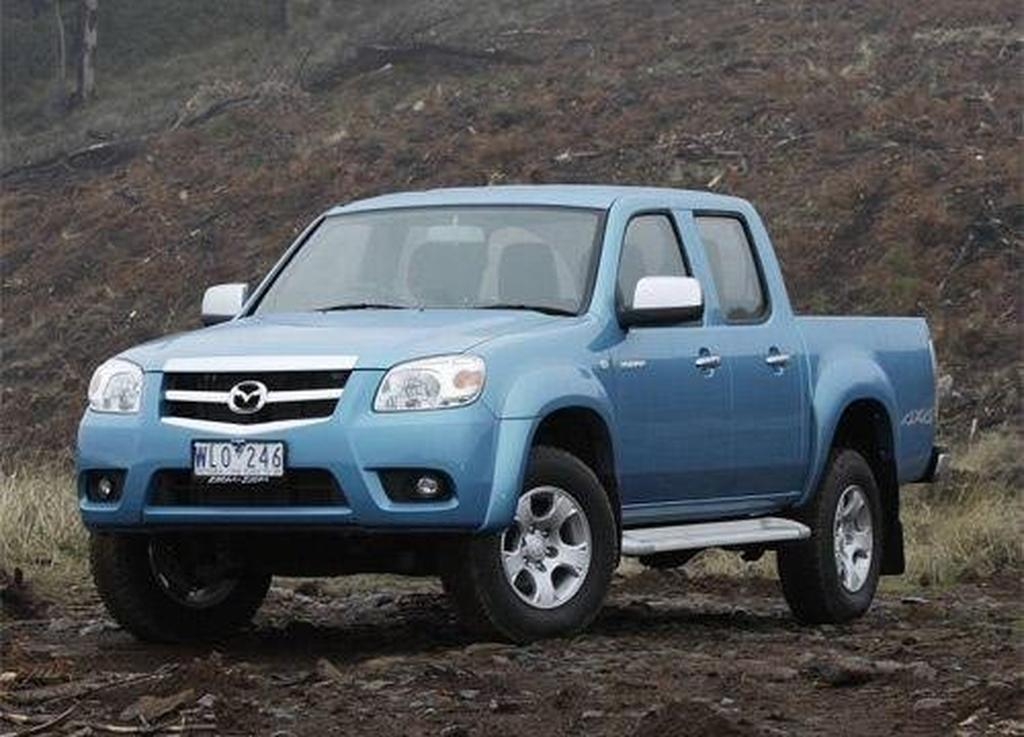 mazda bt 50 sdx 4x4 dual cab turbodiesel. Black Bedroom Furniture Sets. Home Design Ideas
