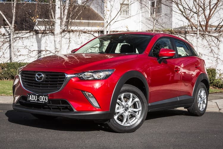 mazda cx 3 diesel 2015 review. Black Bedroom Furniture Sets. Home Design Ideas