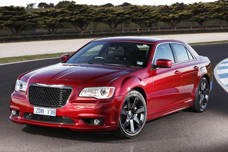 chrysler 300 srt8 2013 road test. Cars Review. Best American Auto & Cars Review