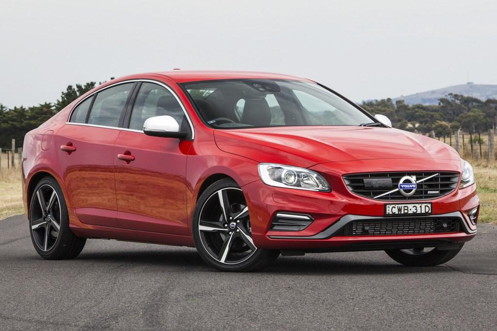 volvo s60 t5 2014 review 2018 volvo reviews. Black Bedroom Furniture Sets. Home Design Ideas