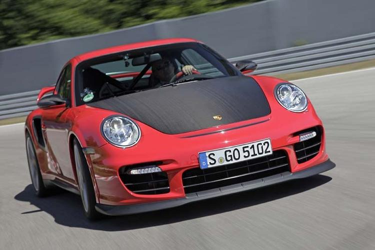 911 gt2 rs pricing announced. Black Bedroom Furniture Sets. Home Design Ideas