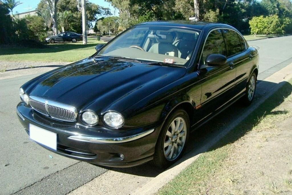 best performance car under 10k australia. Black Bedroom Furniture Sets. Home Design Ideas