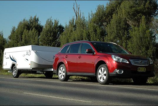 towing capacity of subaru outback six cylinder autos post. Black Bedroom Furniture Sets. Home Design Ideas