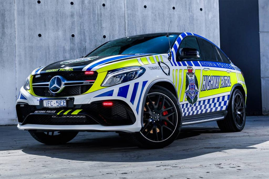 Ultrablogus  Pretty Australias Fastest Police Car Revealed  Motoringcomau With Fair Australias Fastest Police Car Revealed With Cool Telsa Interior Also Cla Benz Interior In Addition Audi A  Interior And Audi E Tron Interior As Well As Aston Martin Vantage Interior Additionally Gl Interior From Motoringcomau With Ultrablogus  Fair Australias Fastest Police Car Revealed  Motoringcomau With Cool Australias Fastest Police Car Revealed And Pretty Telsa Interior Also Cla Benz Interior In Addition Audi A  Interior From Motoringcomau