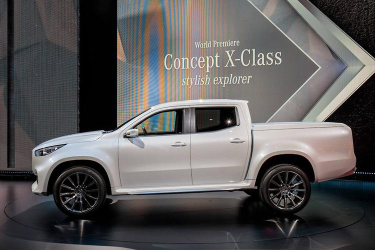 mercedes benz x class 022?width\\\\\\\\\\\\\\\\\\\\\\\\\\\\\\\\\\\\\\\\\\\\\\\\\\\\\\\\\\\\\\\=1024 ascd 1987 300zx wiring diagram 300zx engine wiring diagram Oxygen Sensor Wiring Diagram at gsmportal.co