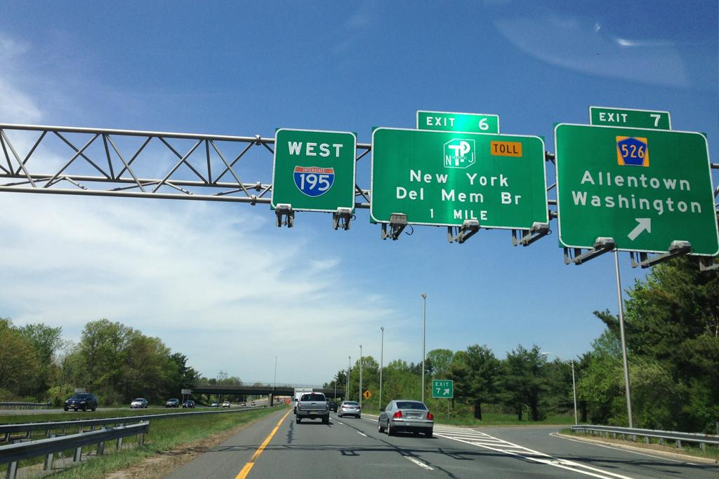 Tips For Aussie Drivers Visiting The Usa Motoring Com Au