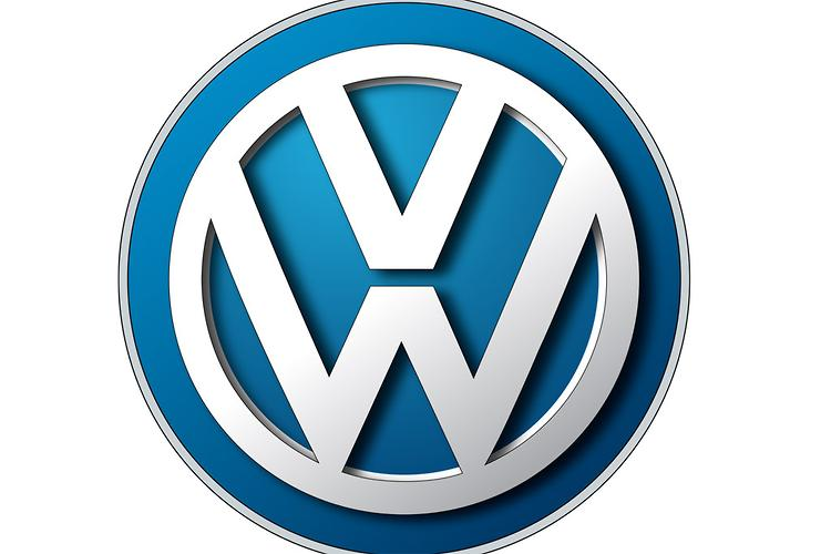 VW Engineer Pleads Guilty In Emissions Probe