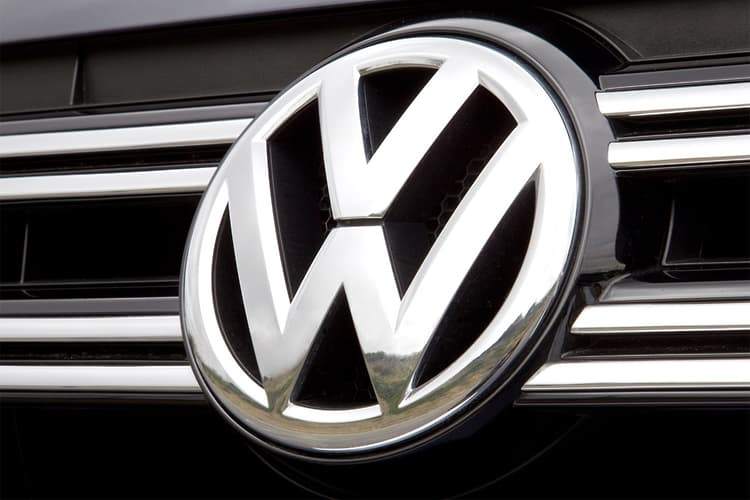 Volkswagen to start emission scandal buybacks