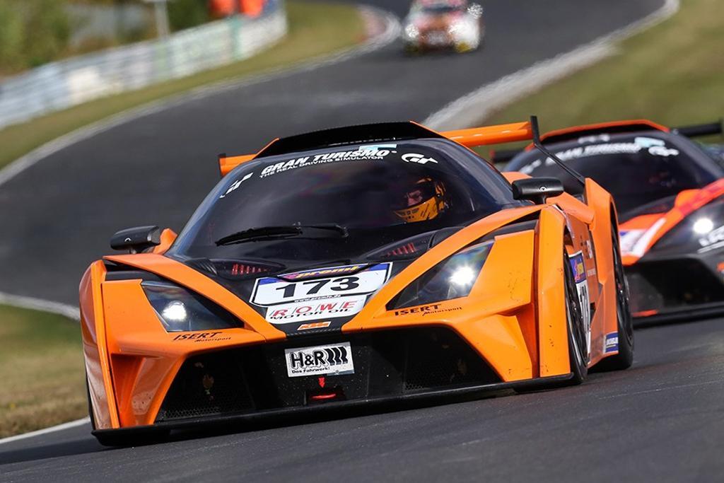 motorsport record 61 cars for bathurst 12 hour. Black Bedroom Furniture Sets. Home Design Ideas